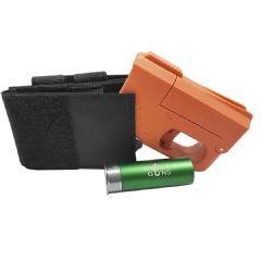 Show Guns ESC Emergency Shotshell Carrie (Orange)